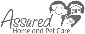 Assured Home and Pet Care